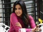 Priya Anand Worked With Sridevi And She Died She Is Bad Luck Says Troll