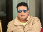 Comedian Prudhvi Raj About Pawan Kalyan And Ali Controversy