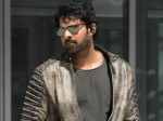 Prabhas To Perform Action Sequence Inspired From These Hollywood Films In Saaho