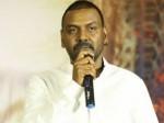 Raghava Lawrence Praises Jersey Movie At Kanchana 3 Movie Success Meet