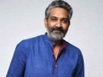 Actress Shraddha Kapoor Declines Ss Rajamouli S Offer In Rrr