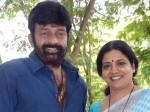 Jeevitha Raja Sekhar Jolt With Shivani S 2 States