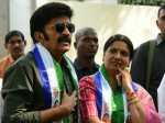 Rajasekhar Jeevitha Sensational Comments On Janasena Chief Pawan Kalyan