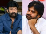 Actors Jeevitha Rajasekhar Blast Pawan Kalyan Over Politics