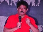 A Complaint Filed Against Tollywood Director Ram Gopal Varma