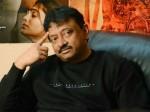 Ram Gopal Varma Booked For Posting Morphed Photos Of Chandrababu Naidu