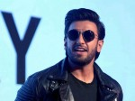 Ranveer Singh And Alia Bhatt Pairup For Third Time