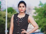 Rashmi Gautam Breathed Fire On Bihar Acid Attack Incident