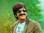 Ravi Teja Another Experiment For Vi Anand S Disco Raja