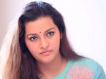 Renu Desai Fires On Netizens About Significance Of Vote