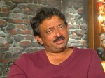 Rgv Given Clarity On Tiger Kcr Movie Movie Not Against Andhra People