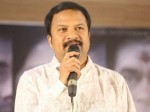 Rp Patnaik Comments On Kannada Hero Ganesh