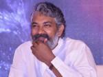 Ss Rajamouli S Eye On Shraddha Kapoor And Jahnvi Kapoor