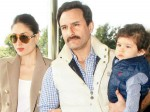 Rumors On Taimur Ali Khan Bollywood Debut Movie
