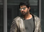Does Prabhas Starrer Saaho Have Reincarnation As Theme