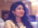 Sai Pallavi Speech At Suriya S Ngk Movie Trailer Launch