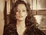 Kamasutra 3d Actress Saira Khan No More