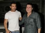 Sajid Khan To Team Up With John Abraham