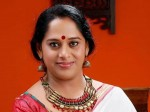 Sajitha Madathil About Casting Couch Experience