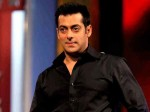 Salman Khan Misbehaves With Man Snatches His Phone