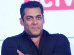They Are Legends Salman Khan Interesting Comments On Shahrukh And Aamir