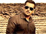Salman Khan S Dabangg 3 In Major Controversy