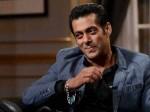 Salman Khan S Tere Naam Sequel Getting Ready