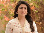 Samantha Akkineni Was Trolled By Netizens On Support Of Tdp