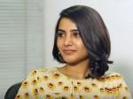 Actress Samantha Campaigning For Tdp Candidate Satya Prasad