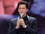 Shah Rukh Khan Roasts Film Critics At Critics Choice Film Awards