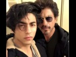 Aryan Khan Going To Make His Bollywood Debut As Assistant Director