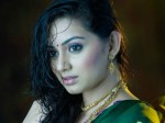 Shruti Marathe On Casting Couch Producer Asked To Compromise For One Night