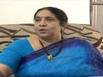 Dil Raju S Mr Perfect Complete Copy Syamala Devi S Novel Says City Civil Court