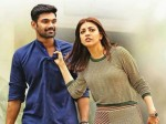 Sita Release Postponed To May 24th