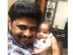 Director Shiva Nirvana Blessed With Babyboy