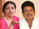 Maa Fund Contraversy Jeevitha Rajasekhar Clarity On Sivaji Raja Allegations