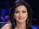 Sonali Bendre About Cancer I Never Thought I D Die