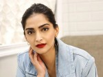 Sonam Kapoor On Being Body Shamed People Asked Who Will Marry Me