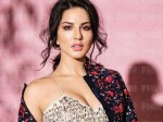 Sunny Leone Was Caught Red Handed By Her Father On Her First Kiss With Boyfriend