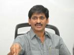 Tollywood Senior Director S V Krishna Reddy About Yamaleela Movie