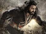 Sye Raa Narasimha Reddy Action Episodes In Kerala