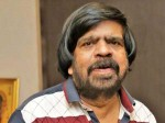 T Rajendar On Son Simbu S Marriage Hope He Finds His Soulmate Soon