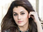 Shah Rukh Khan S Money Is In It Taapsee Pannu S Reaction To Girls Watching Badla For Srk
