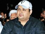 Majili May Postpone If Thaman Not Agree To Give Back Ground Score