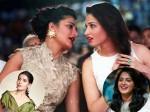 Producer Prasad V Potluri Responds On Kesineni Nani Comments