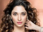 Tamannaah Interesting Comments On Heroines Complaining About Their Roles