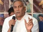 Tammareddy Bharadwaj About Ali Pawan Kalyan Controversy