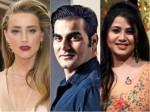 Trending Film News Sangeetha Salman Khan Pawan In Top