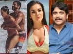 Trending Filminews Rgv Pawan Kalyan Samantha Are Top In News