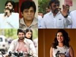 Trending Filmi News Pawan Kalyan Balakrishna Rashmika Goes Viral